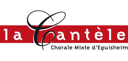 logo LA CANTELE